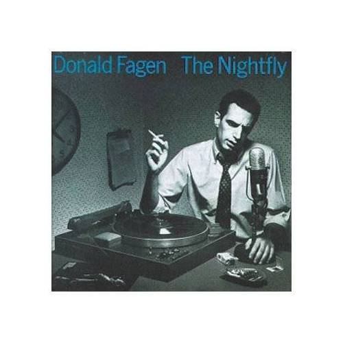 Donald Fagen - The Nightfly - Preis vom 27.02.2021 06:04:24 h