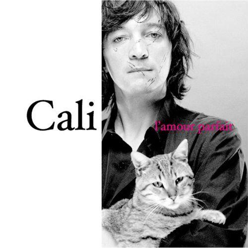 Cali - L'amour Parfait - Preis vom 05.05.2021 04:54:13 h
