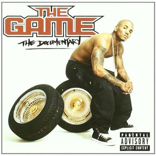 The Game - The Documentary - Preis vom 24.02.2021 06:00:20 h