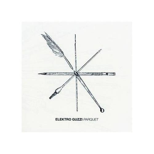 Elektro Guzzi - Parquet - Preis vom 20.10.2020 04:55:35 h