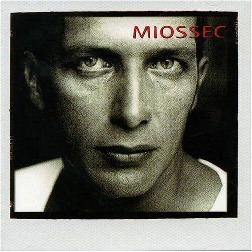 Miossec - Baiser - Preis vom 10.05.2021 04:48:42 h