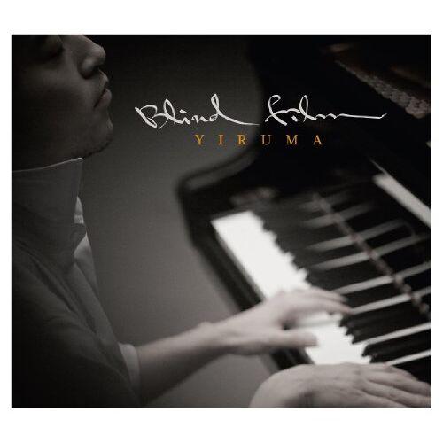 Yiruma - Blind Film - Preis vom 21.04.2021 04:48:01 h