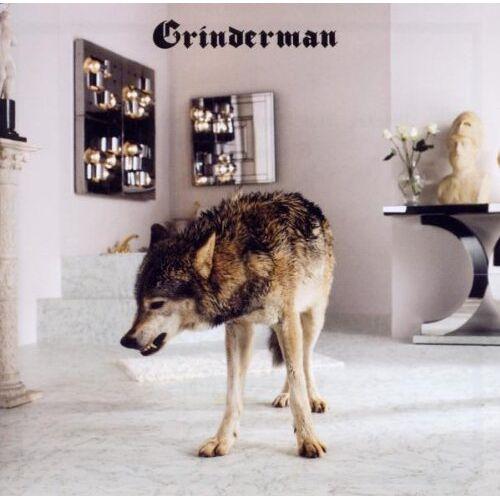 Grinderman - Grinderman 2 - Preis vom 20.10.2020 04:55:35 h