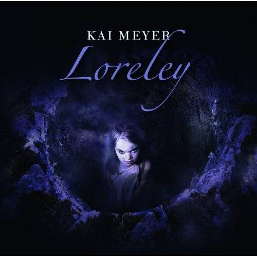 Kai Meyer - Loreley - Preis vom 20.10.2020 04:55:35 h