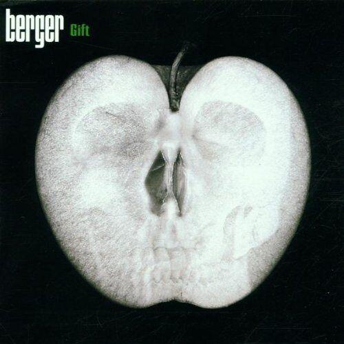 Berger - Gift - Preis vom 09.04.2021 04:50:04 h