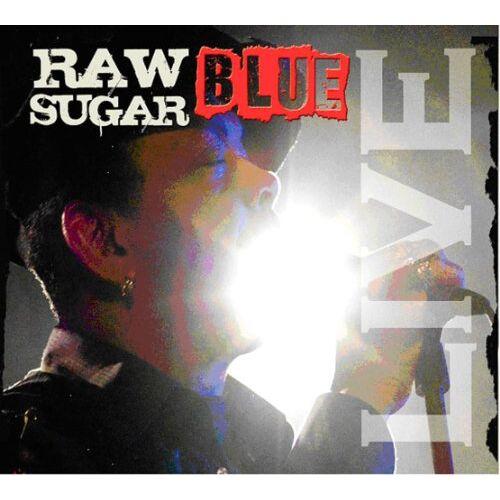 Sugar Blue - Raw Sugar [Live] - Preis vom 16.04.2021 04:54:32 h