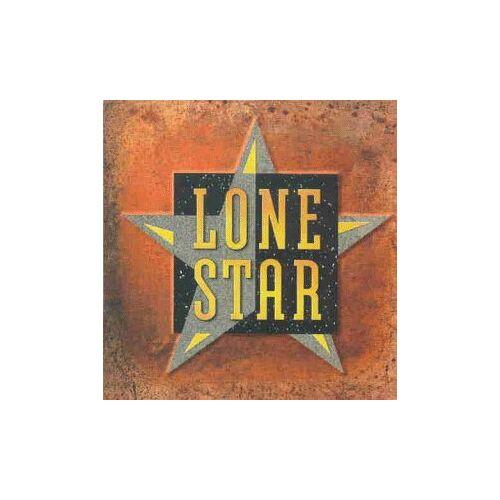 Lonestar - Preis vom 13.05.2021 04:51:36 h