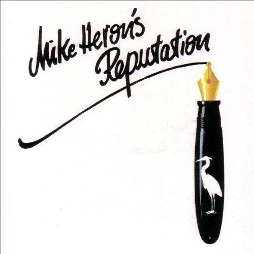 Mike Heron'S Reputation - Preis vom 10.04.2021 04:53:14 h