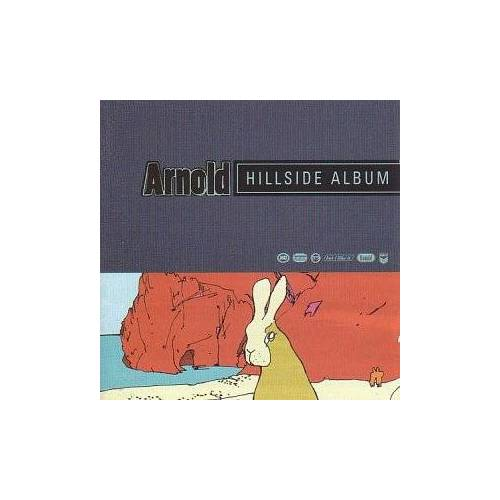 Arnold - Hillside - Preis vom 14.01.2021 05:56:14 h