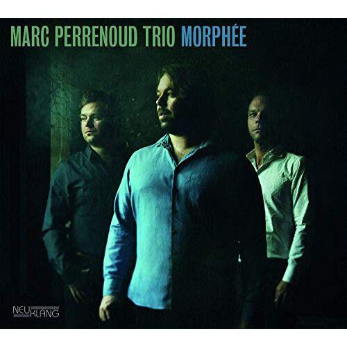 Marc Morphée - Preis vom 08.03.2021 05:59:36 h