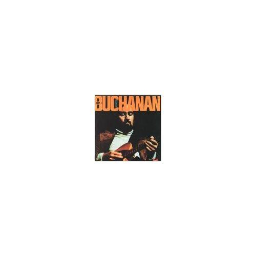 Roy Buchanan - That's What I Am Here - Preis vom 21.04.2021 04:48:01 h
