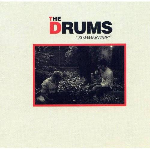 the Drums - Summertime Ep - Preis vom 17.04.2021 04:51:59 h