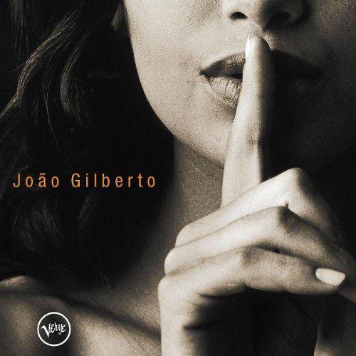 Joao Gilberto - Joao Voz E Violao - Preis vom 20.10.2020 04:55:35 h