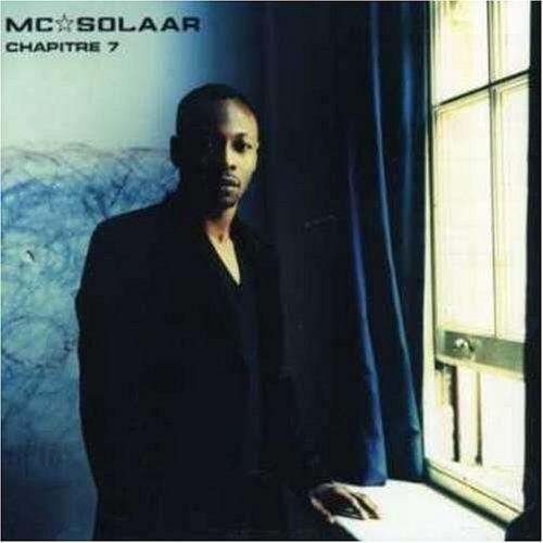 Mc Solaar - Chapitre 7 - Preis vom 27.02.2021 06:04:24 h