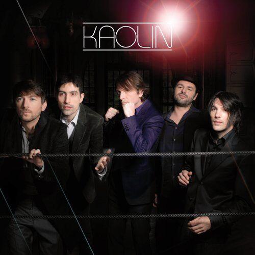 Kaolin - Preis vom 05.09.2020 04:49:05 h