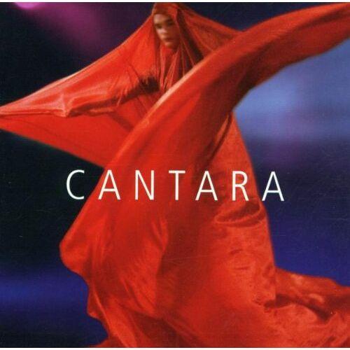 Cantara - Preis vom 15.04.2021 04:51:42 h