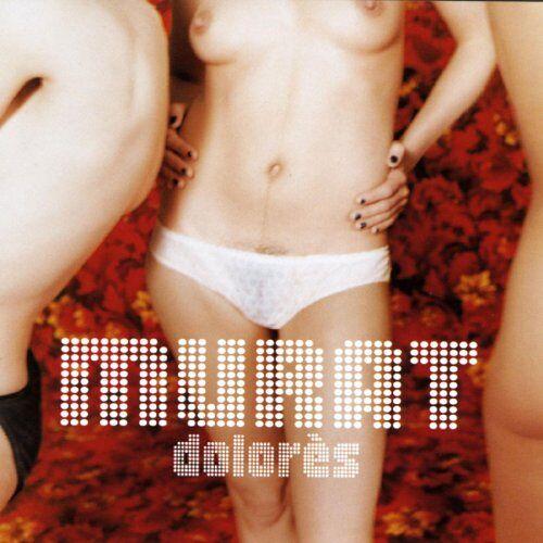 Murat - Dolores - Preis vom 20.10.2020 04:55:35 h