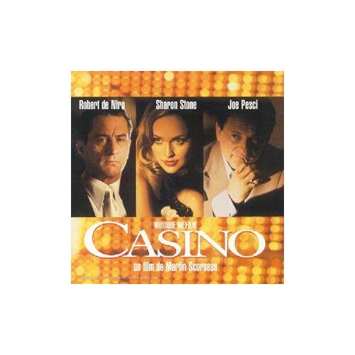 Ost - Casino - Preis vom 26.02.2021 06:01:53 h
