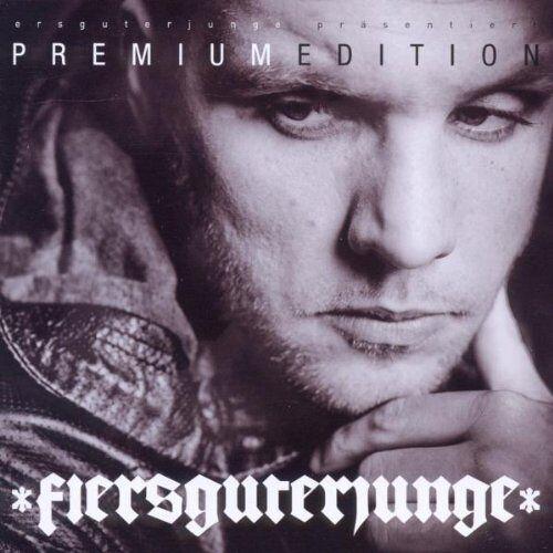Fler - Flersguterjunge (Premium Edition) - Preis vom 18.04.2021 04:52:10 h