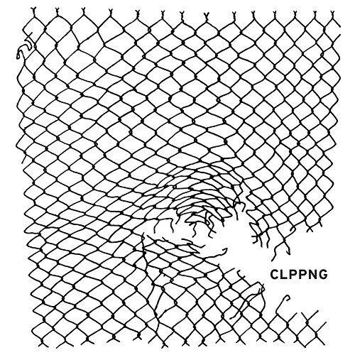 Clipping. - Clppng - Preis vom 12.04.2021 04:50:28 h