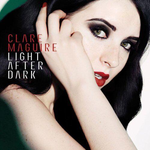 Clare Maguire - Light After Dark - Preis vom 03.03.2021 05:50:10 h