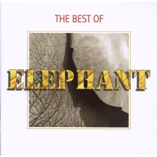 Elephant - The Best of Elephant - Preis vom 03.12.2020 05:57:36 h
