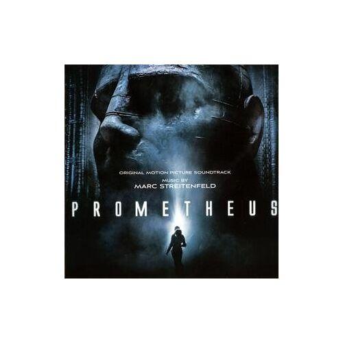 - Prometheus - Preis vom 10.04.2021 04:53:14 h
