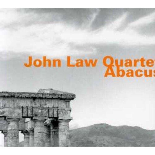 Law, John Quartet - Abacus - Preis vom 18.04.2021 04:52:10 h