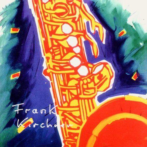 Frank Kirchner - Preis vom 07.04.2021 04:49:18 h
