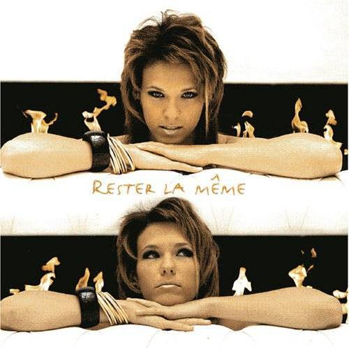Lorie - Rester la Meme - Preis vom 08.05.2021 04:52:27 h