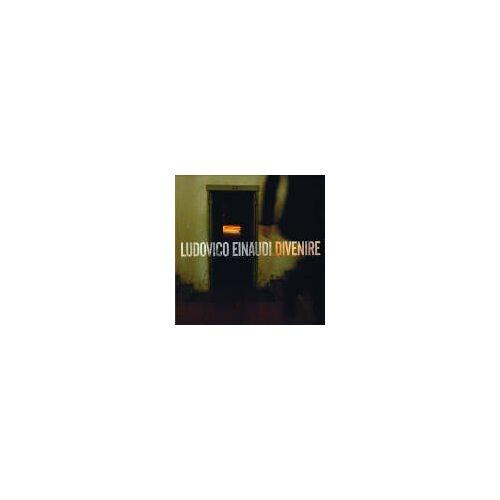 Ludovico Einaudi - Divenire (Slidepack) - Preis vom 21.01.2021 06:07:38 h