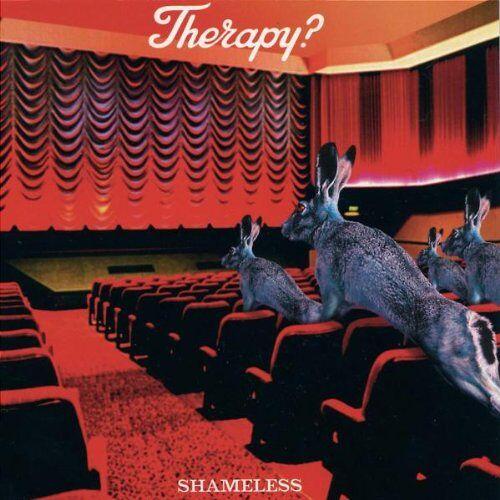 Therapy? - Shameless - Preis vom 14.05.2021 04:51:20 h