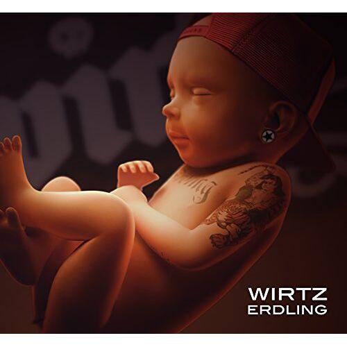 Wirtz - Erdling - Preis vom 09.12.2019 05:59:58 h