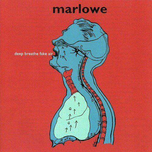 Marlowe - Deep Breathe Fake Air - Preis vom 02.12.2020 06:00:01 h