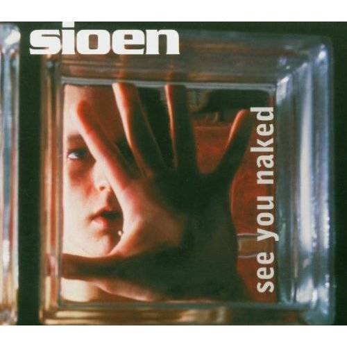Sioen - See You Naked - Preis vom 16.04.2021 04:54:32 h