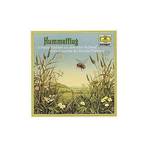Ensemble Hummelflug - Preis vom 05.05.2021 04:54:13 h