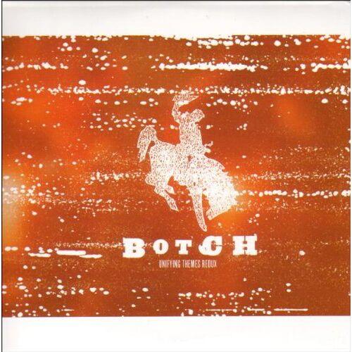 Botch - Unifying Themes Redux - Preis vom 05.05.2021 04:54:13 h