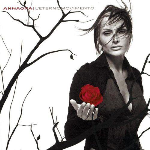 Anna Oxa - L Eterno Movimento - Preis vom 10.05.2021 04:48:42 h