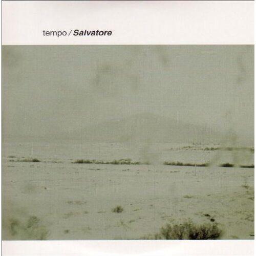 Salvatore - Tempo - Preis vom 20.10.2020 04:55:35 h