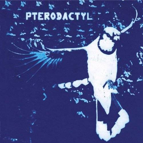 Pterodactyl - Preis vom 20.10.2020 04:55:35 h