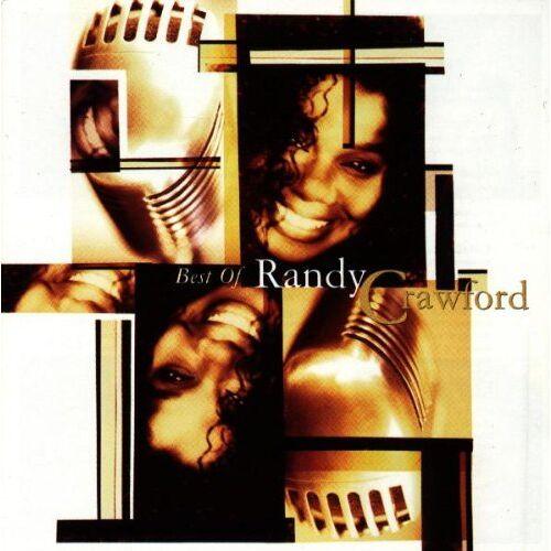 Randy Crawford - Best of Randy Crawford - Preis vom 07.05.2021 04:52:30 h