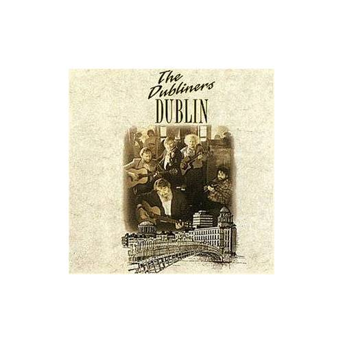 the Dubliners - Dublin - Preis vom 20.10.2020 04:55:35 h