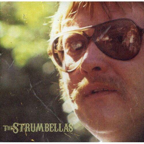 Strumbellas - My Father & the Hunter - Preis vom 20.10.2020 04:55:35 h