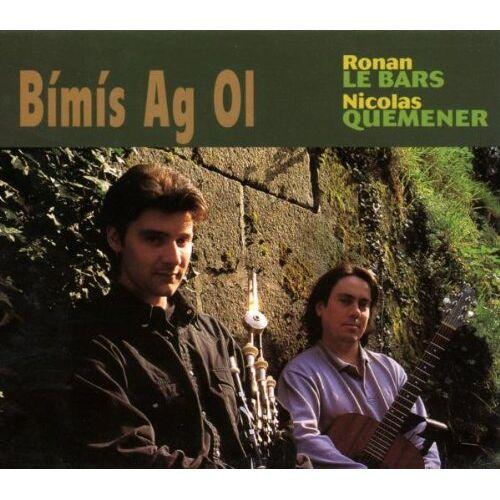 R. Le Bars - Bimis Ag Ol - Preis vom 05.09.2020 04:49:05 h