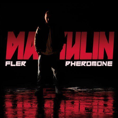 Fler - Pheromone - Preis vom 05.09.2020 04:49:05 h