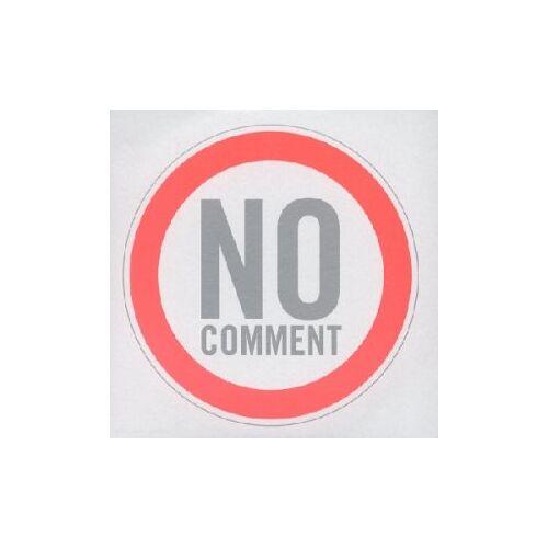 No Comment - Da Dou Di Dou Dam - Preis vom 13.05.2021 04:51:36 h