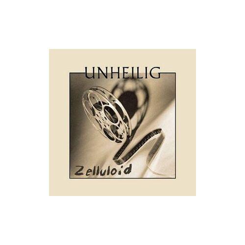 Unheilig - Zelluloid (Ltd.ed.) - Preis vom 08.05.2021 04:52:27 h
