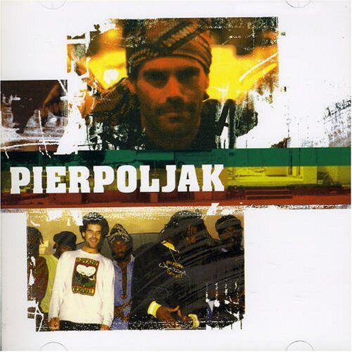 Pierpoljak - Tracks & Dub Plates - Preis vom 11.05.2021 04:49:30 h