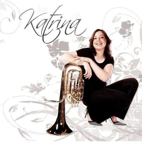 Katrina Marzella - Katrina - Preis vom 20.10.2020 04:55:35 h
