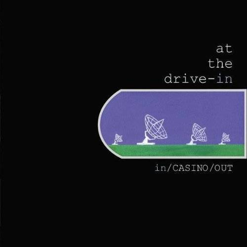 At the Drive-in - In/Casino/Out - Preis vom 06.05.2021 04:54:26 h